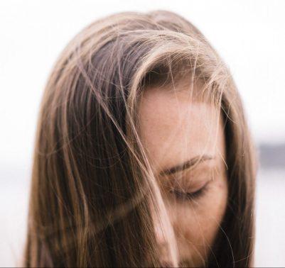 mindfulness stress verminderen | Feminien