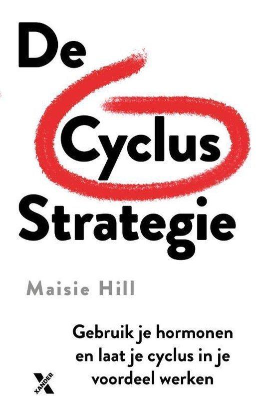 De Cyclus Strategie   Feminien