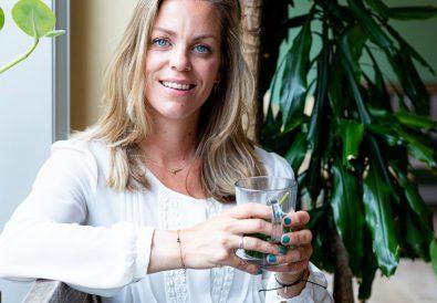 Interview met Monique Koen van Schandalige Vrouwen | Feminien