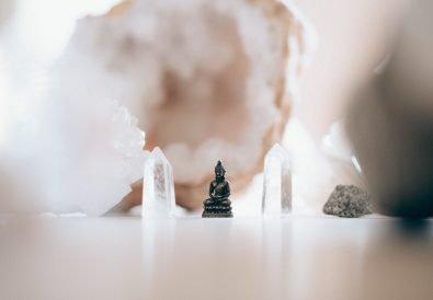 Spiritualiteit: wat is het en wat kan het voor jou doen? | Feminien