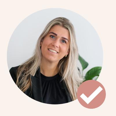 Feminien Expert Annemijn Scheen Ademcoach