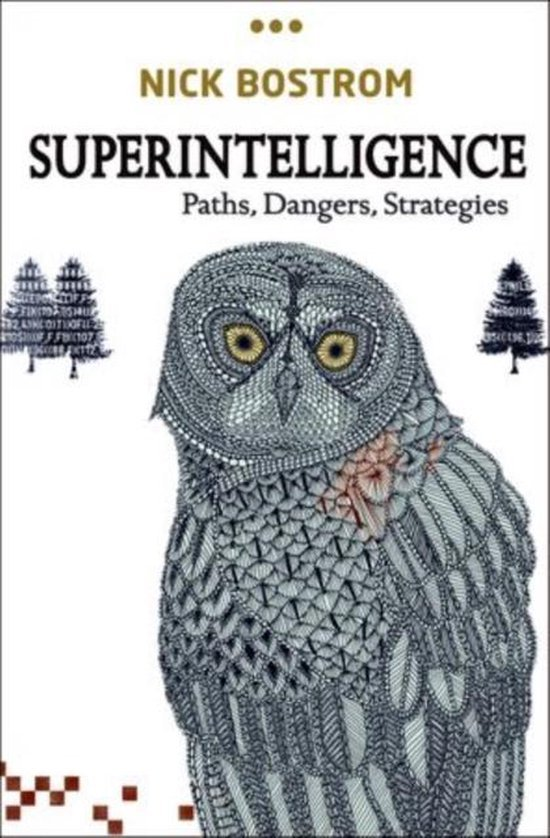 Biohacken Superintelligence Nick Bostrom   Feminien