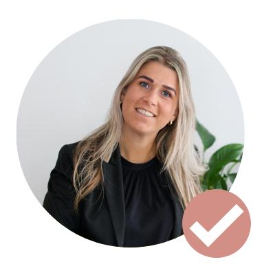 Annemijn Scheen | Feminien Expert Ademhaling