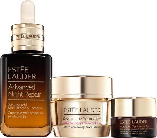 Estee Lauder Advanced Night Repair Gift Set | Feminien Moederdag Cadeaus