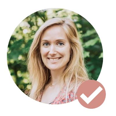 HealthEve Eveline PCOS | Feminien expert