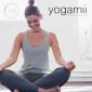 Yogamii yogakleding winactie | Feminien