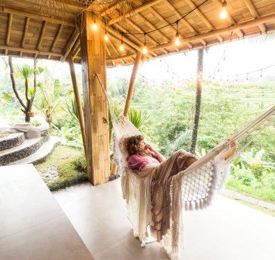 Vrijetijdsziekte: ziek zijn op vakantie door stress   Feminien